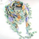 charming temperament shawl scarf ,NL-1518F