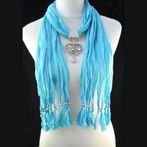 newest style tassel scarf ,NL-1495B