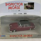 Corgi Classics Inspector Morse ITV Collectors Model Brand New and Boxed