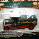 Corgi Motoring Memories Vintage Collectors Model Brand New