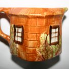 Vintage Cottage Ware Creamer Jug by Price of Kensington