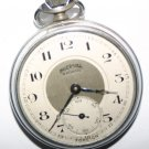 Ingersoll Regent pocket watch 1927 baRT dECO eRA