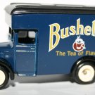 Lledo Days Gone Bushells The Tea Of Flavor DB15 1953 Dennis Delivery Van Model