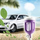 Mini Car Humidifier USB Diffuser Essential Oil Aroma Mist Purifier