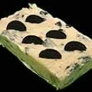 Cookies and Cream    1 pound