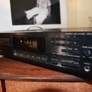 Sony Single Disc Changer