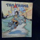 Vintage First Edition Platt & Munk Children Books  Americana, Illustrated