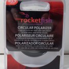 40.5 Circular polarizer by Rocketfish/Brand New/US Seller