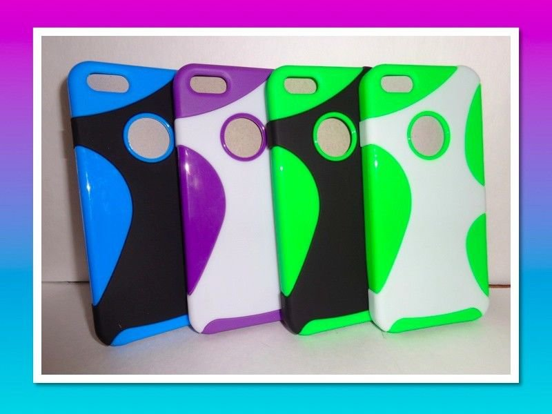 iPhone 5 cas/Free shipping/S-design case/slide on case