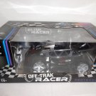 Protocol off trak racer/full function/Brand new in-box/Powerful RC engine