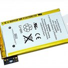 Lot 10 iPhone 3Gs battery OEM New Part Replacement USA