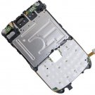 BLACKBERRY Bold 9630 PCB CHASSIS Keypad Flex PCB Board