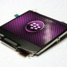 US New Blackberry 9300 9330 LCD Display Screen 007/111