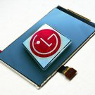 LG Chocolate Touch VX8575 VX 8575 LCD Screen New US OEM