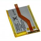 iPod Touch 2nd Gen Replacement Battery 8GB 16GB 32GB