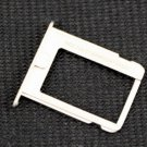 OEM iPhone 4S Sim Card Simcard Holder Tray Slot Replacement Part Repair Parts