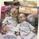 &#39;90 Effanbee Patsy Doll Article/Info~Skippy Patsy Pic