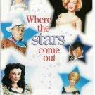 Celebrity Doll Ad~Marilyn Monroe~John Wayne~Frank Sinatra~Princess Diana~Jackie