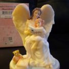"SERAPHIM CLASSICS EXCLUSIVELY BY ROMAN.""ANGELS TO WATCH OVER ME"""