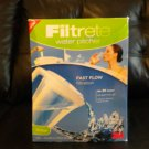 NEW IN THE BOX****FILTRETE WATER PITCHER*****MAKES 12 CUPS. FILTER INCLUDED