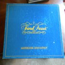 VINTAGE 1981 EDITION TRIVIAL PURSUIT GAME(MASTER GAME-GENIUS EDITION) NEVER USED