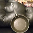 PAMPERED CHEF@@ 8 INCH SAUTE PAN....GREAT CONDITION