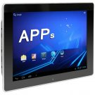 vitalASC 9.7 inch 0ffice -ST0911 Android 4.0 ICS 16GB Tablet