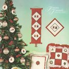 Once Upon a Christmas Cross Stitch Pattern