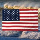 3' X 5' Polyester Outdoor U.S. Flag