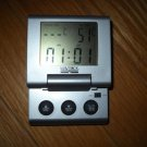 Maverick Digital Roasting Meat Thermometer & Timer
