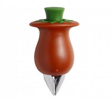 HullsterTM Tomato Corer