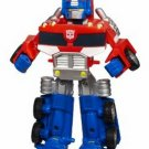 ST Optimus Prime