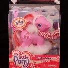 2004 G3-MLP My Little Pony Snow &#39;el Target Exclusive Winter Series II 2