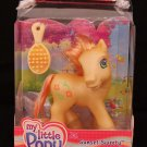 2003 G3-MLP My Little Pony Sunset Sweety