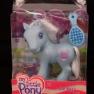 2003 G3-MLP My Little Pony Bee Bop BeeBop