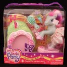 2003 G3-MLP My Little Pony Twirling Fun with Loop-de-la