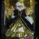 1996-NIB Mattel Happy Holidays Barbie