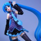 Hatsune Miku Premium Action Figure 1/8 Scale Japanese Anime