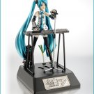 Limited Editon Hatsune Miku Super alloy Figure Superalloy