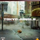 TOKYO JUNGLE PS3 Japanese version