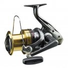 Shimano No. 026392 10 Active Cast 1100