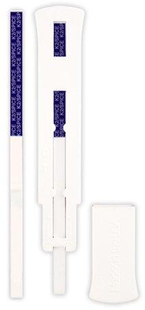 K2 / Spice Dip Strips Test - Box of 25 - Unit price=$3.25