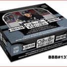 pre sale 2015-16 UPPER DECK O-PEE-CHEE PLATINUM HOCKEY HOBBY BOX BREAK
