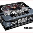 BBB#142 2015-16 UPPER DECK O-PEE-CHEE PLATINUM HOCKEY HOBBY BOX BREAK