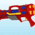 2012 BNIB Super Shooter Water Gun 1008 (19 in) Perfect Summer Soaker Party!!!!!!