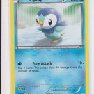 Pokemon Dark Explorers Common #27/108 Piplup