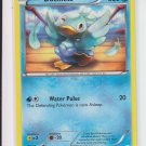 Pokemon Dark Explorers Common #35/108 Ducklett