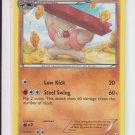 Pokemon Dark Explorers Uncommon #55/108 Gurdurr
