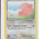 Pokemon Dark Explorers Common #81/108 Chansey 100 HP