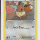 Pokemon Dark Explorers Common #83/108 Eevee
